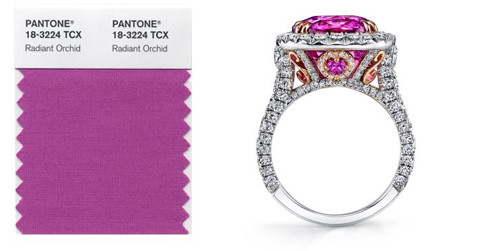 79c355c717fab Pink Sapphire | Omi Prive Blog