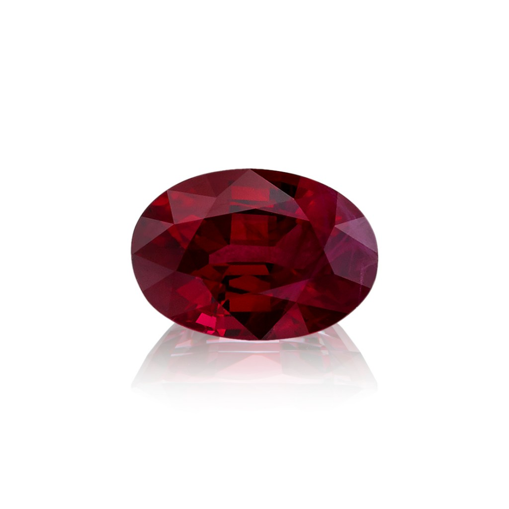 Omi Gems Ruby