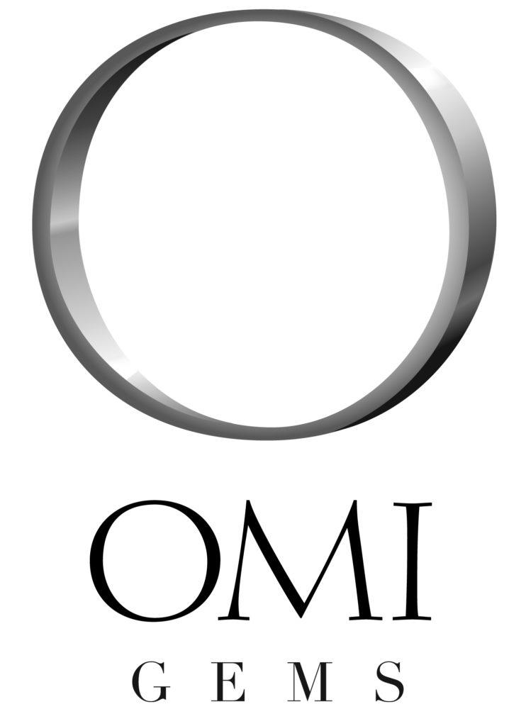 omi_gems_vert_k