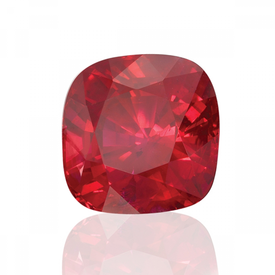 omi gems gemstones