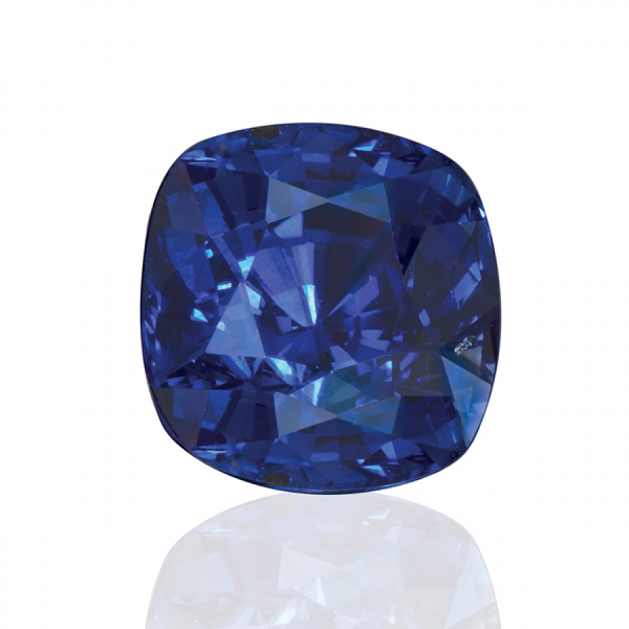 heated between vs know difference colors diffused blue different unheated and of sapphires sapphire